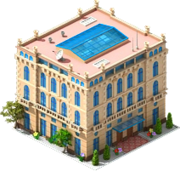 Ostrovsky Hotel.png