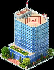 Quadrado Tower.png