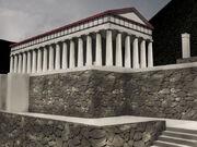 RealWorld Apollo's Temple.jpg