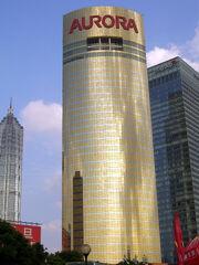 RealWorld Baoshan Plaza.jpg