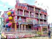 RealWorld Fun House.jpg