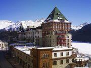 RealWorld Hotel St. Moritz.jpg