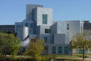 RealWorld Production Laboratory.jpg
