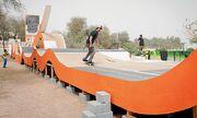 RealWorld Tashkeel Skate Park.jpg