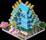 Wat Pa Phu Kon Temple.png