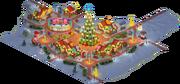 Christmas Square (Snowville) L2.png