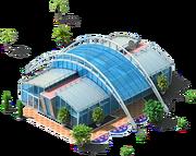 Duty-free Pavilion L1.png