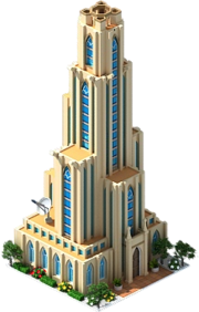 Gothic Residential Complex.png
