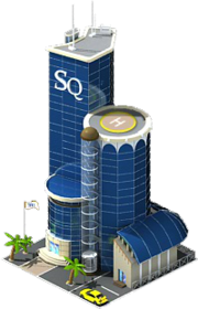 Highrise (Old).png