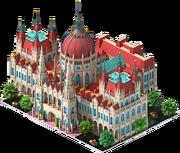 Hungarian Parliament Building.png