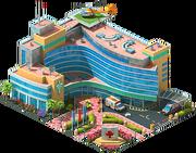 Miami Hospital L4.png