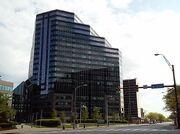 RealWorld Allerton Apartments.jpg