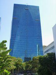RealWorld Conrad Miami Hotel (right).jpg