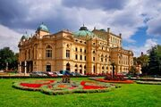 RealWorld Juliusz Slowacki Theater.jpg
