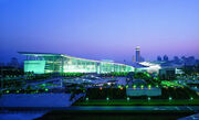 RealWorld Sphere Mall and Entertainment Center.jpg