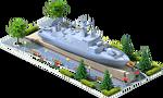 Silver LCS-24 Coastal Ship.png
