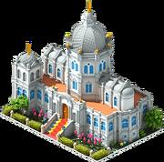 Agartala Palace.png