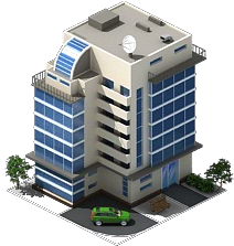Dream Residential Complex (Old).png