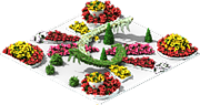 Enchanting Flowerbed.png