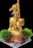 Jeanne d'Arc Monument.png