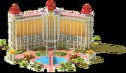 Osiris Casino Hotel L2.png