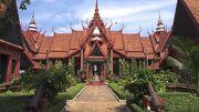 RealWorld National Museum of Cambodia.jpg