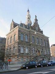 RealWorld Nieuwer-Amstel Old Town Hall.jpg