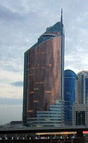 RealWorld Transportation Tower.jpg