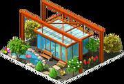 Tea Pavilion.png