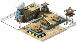 Armored Brigade Base.png
