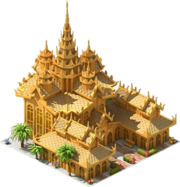 Bago Golden Palace.png