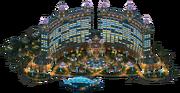Casino Bohemia L5.png