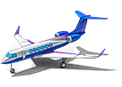 Level 6 Business Jet.png
