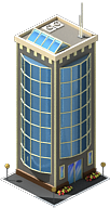 Office Building (Prehistoric).png
