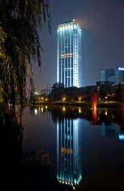 RealWorld Capital Apartments (Night).jpg