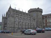 RealWorld Dublin Castle.jpg