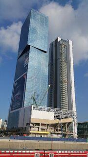 RealWorld Midtown Business Center.jpg