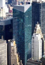 RealWorld Times Square Tower.jpg