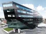 RealWorld Ulysses Center.jpg