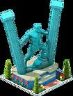 Statue of Hercules.png