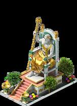 Statue of zeus.png