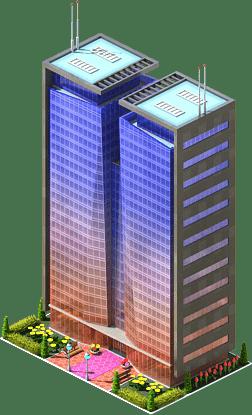 Ventura Towers.png