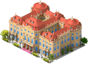 Wurzburg Residence.png