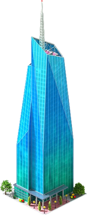 Bank of America Tower.png