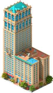 Book Tower.png