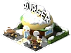 Burger Joint (Snow).png