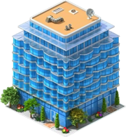 Hotel for Contest Participants.png