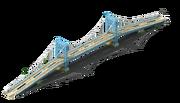 Hudson Bridge L1.png