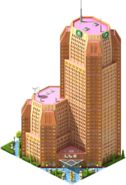Pittsburgh Center Tower.png