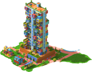 Puzzle Residential Complex L3.png